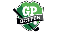 GP_golfen_logo_color
