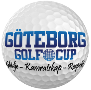 logga-golf-ball-liten