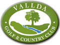 Vallda G&CC