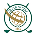 World of Golf CC